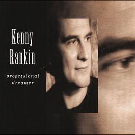 Professional Dreamer 2011 Kenny Rankin