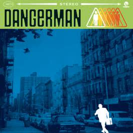 Dangerman 1999 Dangerman
