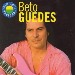 Preferencia Nacional 1998 Beto Guedes