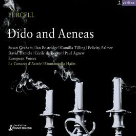 Purcell: Dido and Aeneas 2007 Emmanuelle Ham