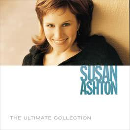 The Ultimate Collection 2006 Susan Ashton