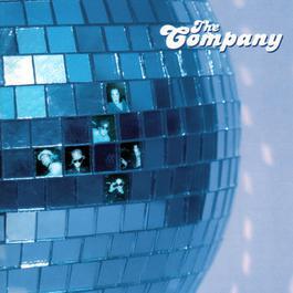 The Company 2000 The Company