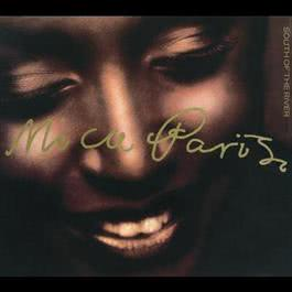 South Of The River 1990 Mica Paris