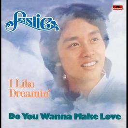I LIKE DREAMIN' 2006 張國榮