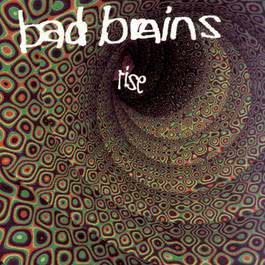 RISE 1993 Bad Brains