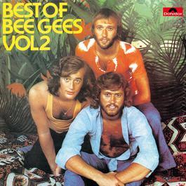 Best Of Bee Gees 1973 Bee Gees