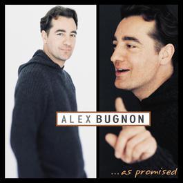 As Promised 2000 Alex Bugnon