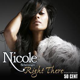 Right There 2011 Nicole Scherzinger