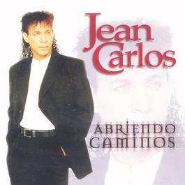 Abriendo Caminos 2011 Jean Carlos