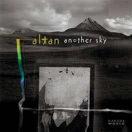 Another Sky 2000 Altan