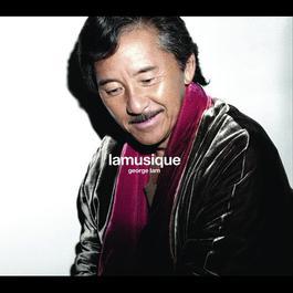 Lamusique 2010 林子祥