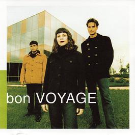 Bon Voyage 1998 Bon Voyage