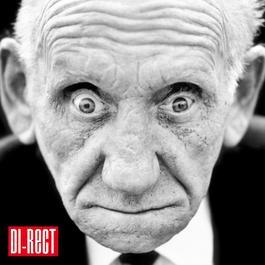 DI-RECT 2007 Di-Rect