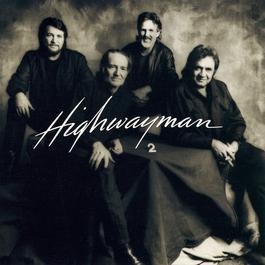 Higwayman 2 1990 Various Artists