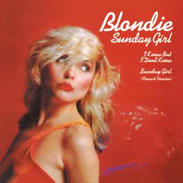 Sunday Girl 2005 Blondie