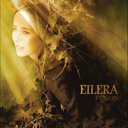 Fusion 2006 Eilera