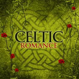 Celtic Romance 2007 David Arkenstone