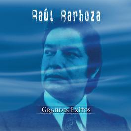 Serie De Oro 2005 Raul Barboza
