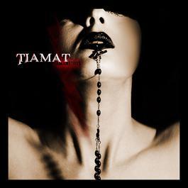 Amanethes 2018 Tiamat