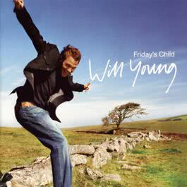 Fridays Child 2003 Will Young