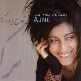 Ajne 2002 Asita Hamidi