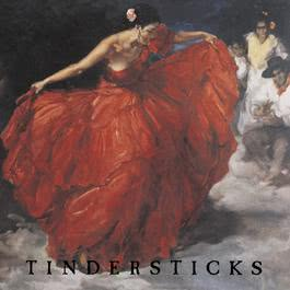 Tindersticks 1995 Tindersticks