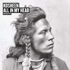 All In My Head 2003 Kosheen