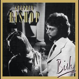 Bish 1978 Stephen Bishop