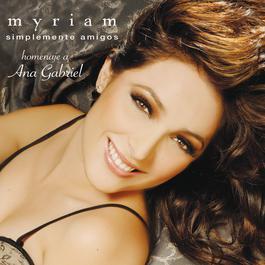 Simplemente Amigos 2006 Myriam