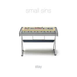 Stay 2006 Small Sins