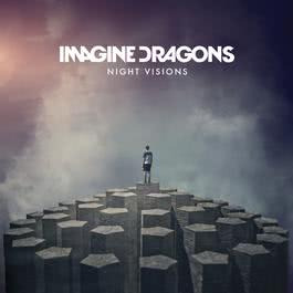 Night Visions 2012 Imagine Dragons