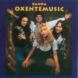 Banda Oxente Music 2011 Banda O Xente Music