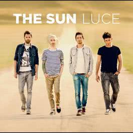 Luce 2012 The Sun