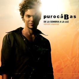 Puro Cabas - De La Sombra a La Luz 2006 Andres Cabas