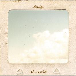 El Cielo 2002 Dredg