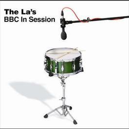 The La's - BBC In Session 2006 The La's