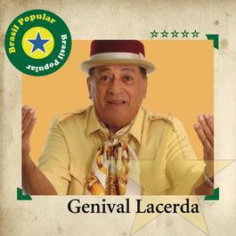 Brasil Popular 2010 Genival Lacerda