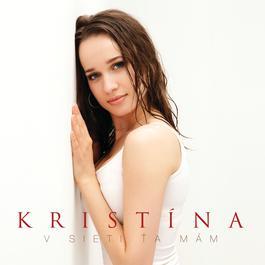 V sieti ta mam 2010 Kristina