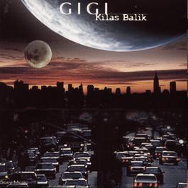 Kilas Balik 1998 Gigi