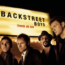This Is Us 2009 Backstreet Boys