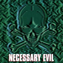 Necessary Evil 1994 Body Count