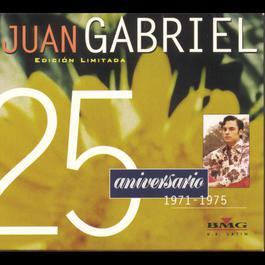 Juan Gabriel el Alma Joven Vol. III 2010 Juan Gabriel
