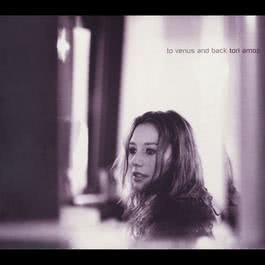 To Venus And Back 1999 Tori Amos