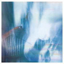 EP's 1988 - 1991 2012 My Bloody Valentine