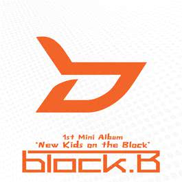 New Kids on the Block 2011 Block B