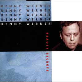 Beauty Secrets 1999 Kenny Werner