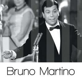 Bruno Martino: Solo Grandi Successi 2007 Bruno Martino