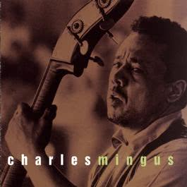 This Is Jazz #6 1996 Charles Mingus