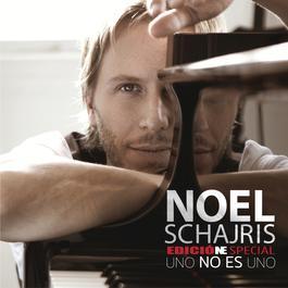 Uno No Es Uno 2010 Noel Schajris