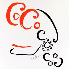 Coco 1997 Chopin----[replace by 16381]